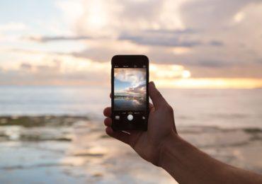 Smartphone mit guter Kamera - Unsere Bestenliste für 2021