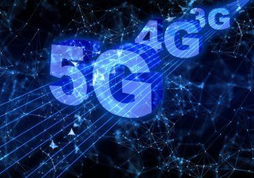 5G Smartphone - Die besten 5G fähigen Handys in 2021